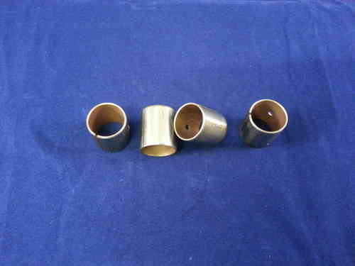 Piston Pin Bushings Mercedes-Benz 200 65-68
