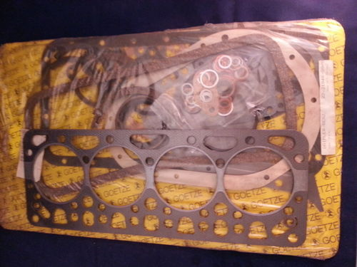 Head Gasket set Mercedes-Benz OM314 Diesel 64-84
