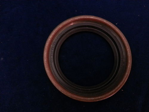 Crankshaft seal ring front Mercedes-Benz OM314 Diesel 64-84 tm369000