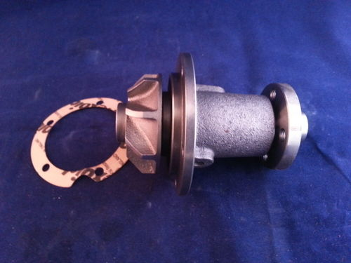 Waterpump (4loch) Mercedes-Benz 190SL 55-61