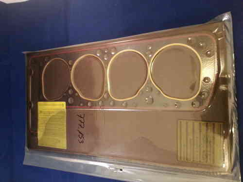 Head Gasket Mercedes-Benz 200 M115 68-76