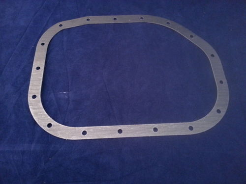 Part Oil Pan Gasket Mercedes-Benz 200 M115 68-76