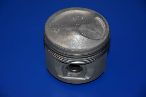 Piston Set Mercedes 280SL 82-85 M110.990
