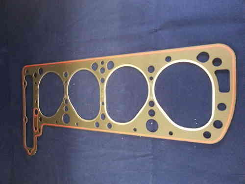 Head Gasket Mercedes-Benz 190SL 55-61