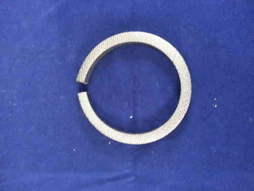 Crankshaft seal ring back Mercedes-Benz 190SL 55-61
