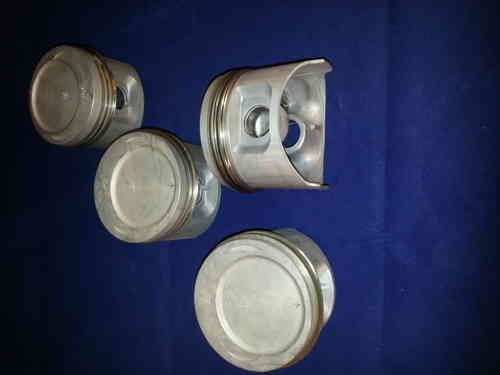 Piston Mercedes-Benz 230GE 82-89