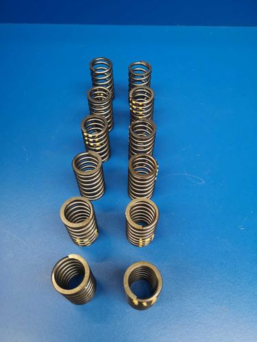 Valve Springs Mercedes-Benz OM312/321/322/352